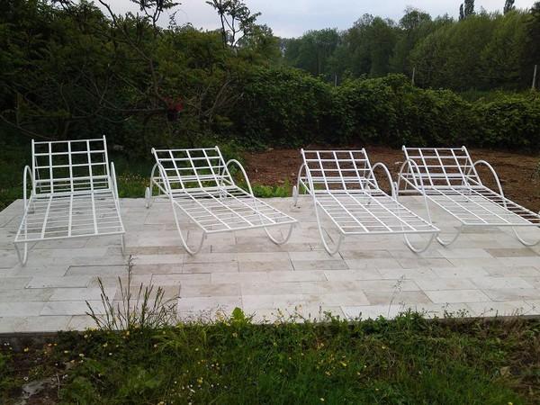 tonnelles pergolas en fer forg sur mesure grilles fer forg fen tres parisiennes design. Black Bedroom Furniture Sets. Home Design Ideas